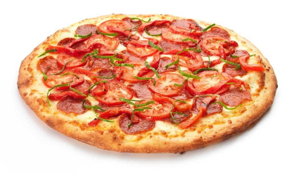 banh_pizza
